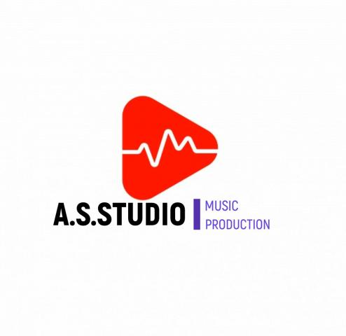 A.S.STUDIO За ручьем