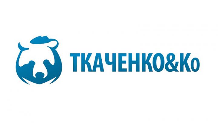 Логотип для IT + анимация