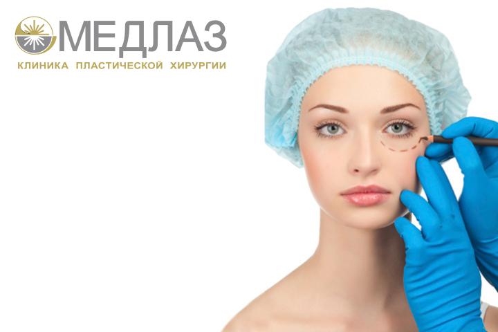 Dream Estate - недвижимость мечты