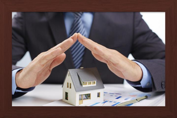 посоветуйте юриста по недвижимости