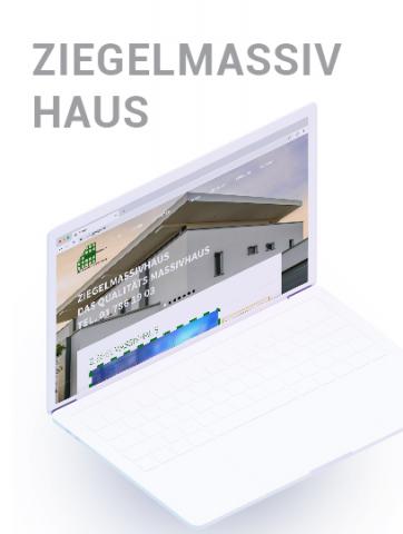 Строительная компания в Австрии