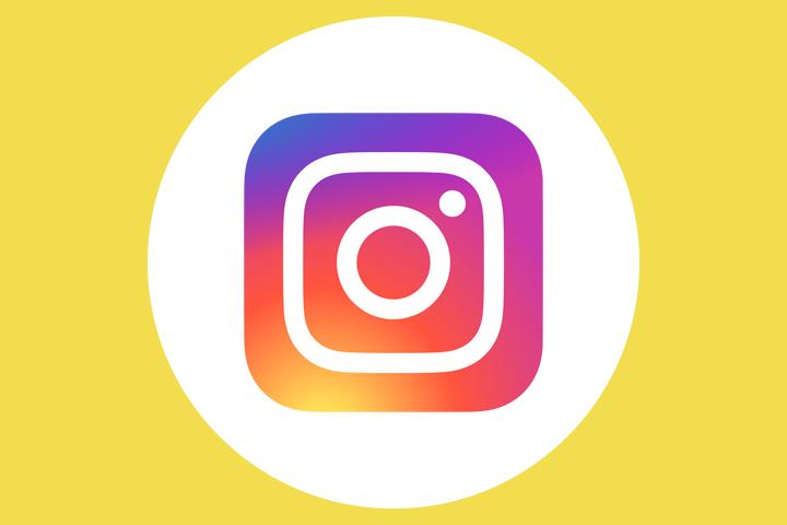 Лидогенерация из Инстаграм | Заявки по 50 руб, клиенты по 100
