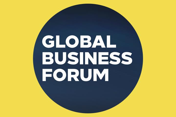 Мероприятия | Global Business Forum Екатеринбург | ВК, IG и Fb