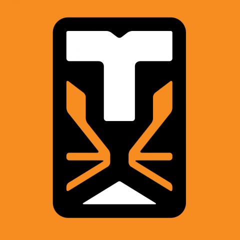 Tigermate Wear - ведение соцсетей для бренда одежды в США