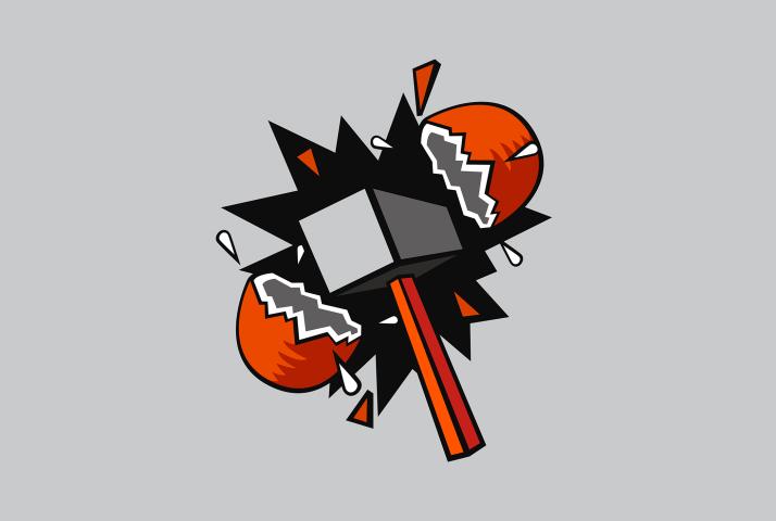 """Логотип канала """"Свобода и труд"""""""