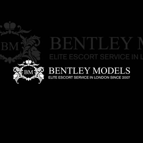 Bentley Models