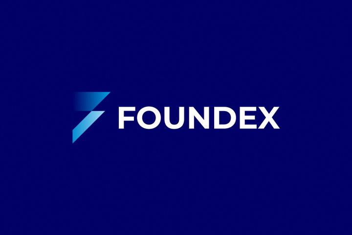Foundex