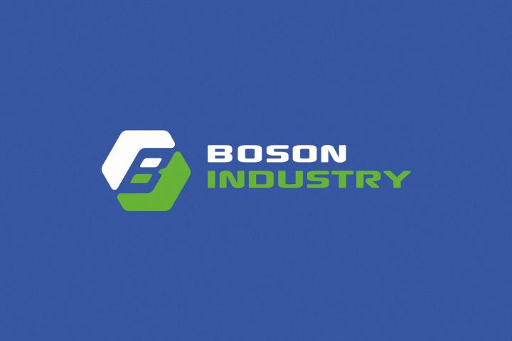 Boson Industry