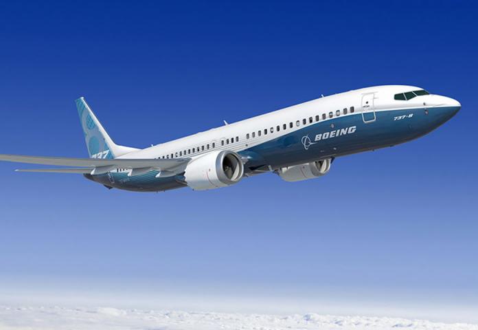 Эксперты нашли сходства между двумя крушениями самолетов