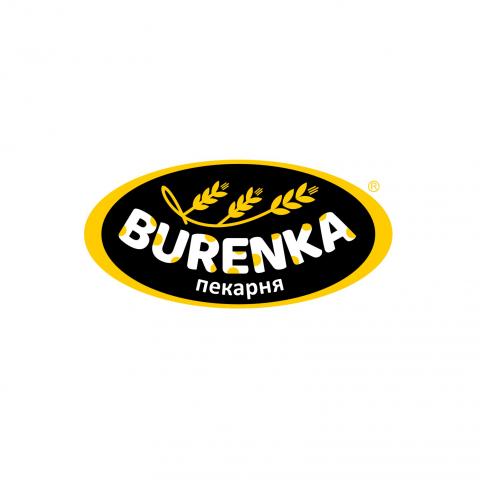 логотип для конкурса Fl.ru