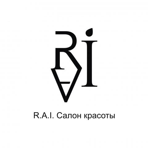 логотип  салон красоты