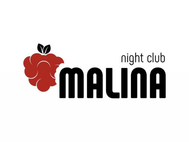 Продвижение ночного клуба Malina