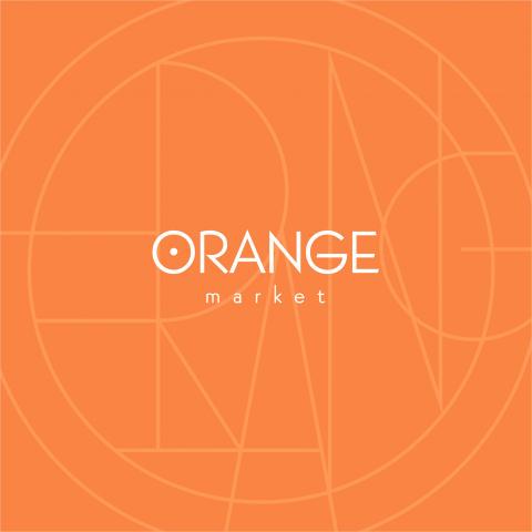 Компания оранж официальный сайт сайт строительной компании афины