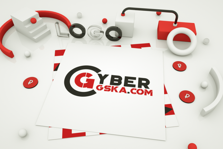 Cyber Ggska.com