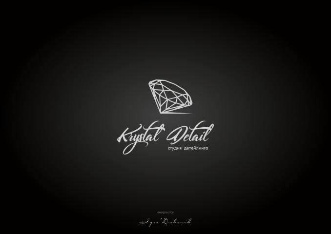 Krystal Detail