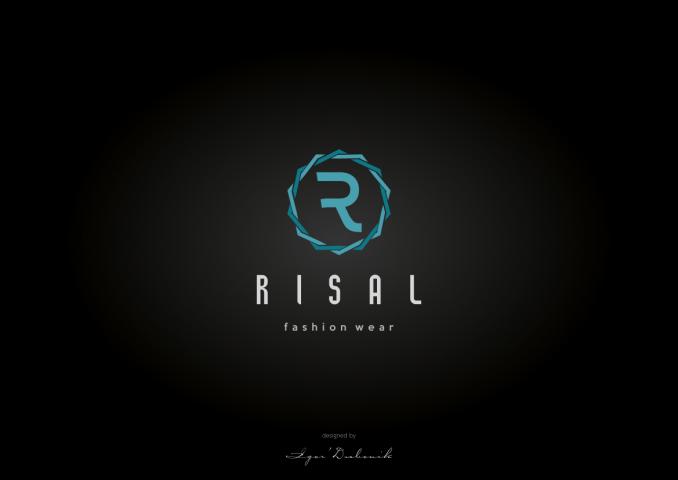 Risal