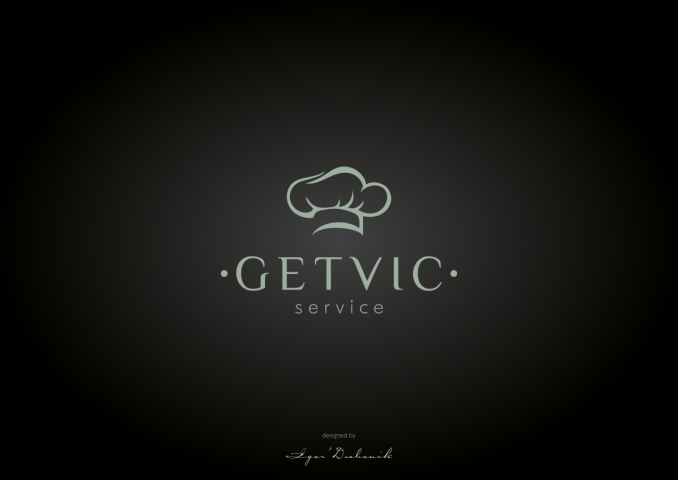Getvic