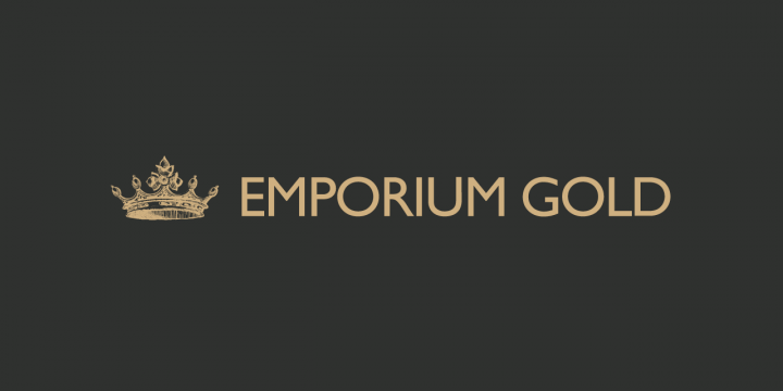 Ломбард Emporium Gold