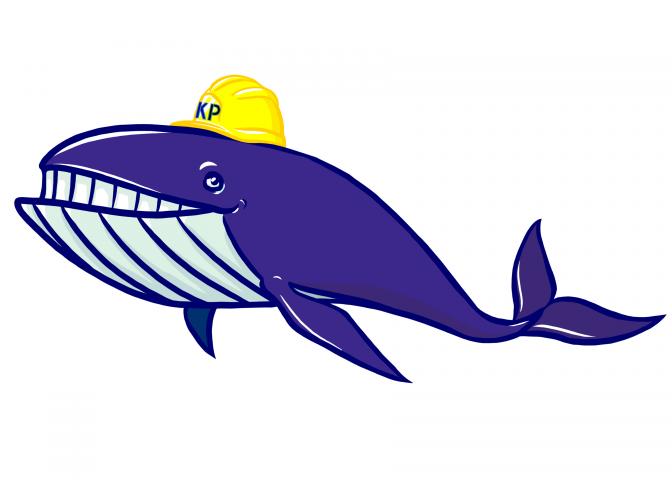 Логотип КР-Кит