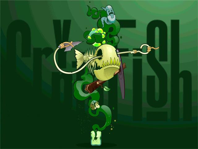 9Z Logo
