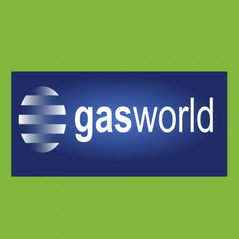 Продающий текст для журнала Gasworld Россия и СНГ
