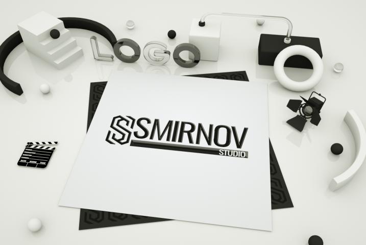 Smirnov Studio