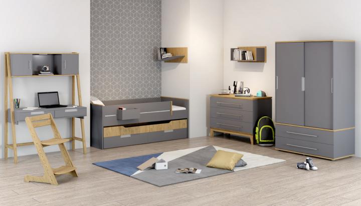 Визуализация мебели (для каталога)