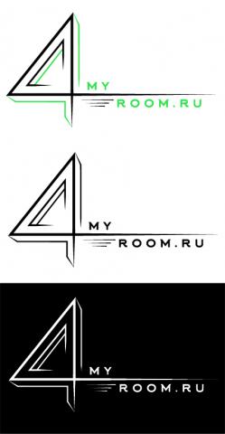 4myroom logo2