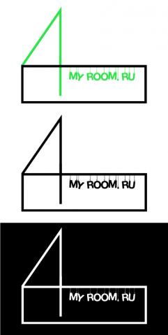 4myroom logo3