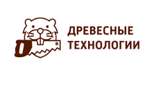 Статья: Производство пеллет в России