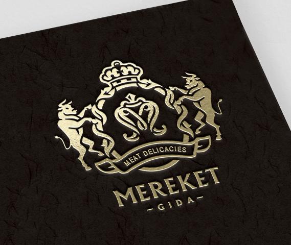 MEREKET