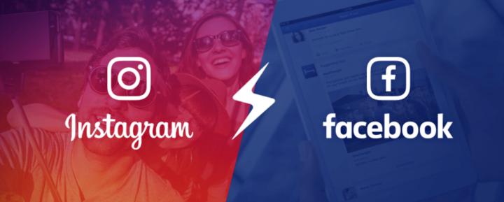 Настройка и ведение рекламных кампании в Инстаграм и Фейсбук