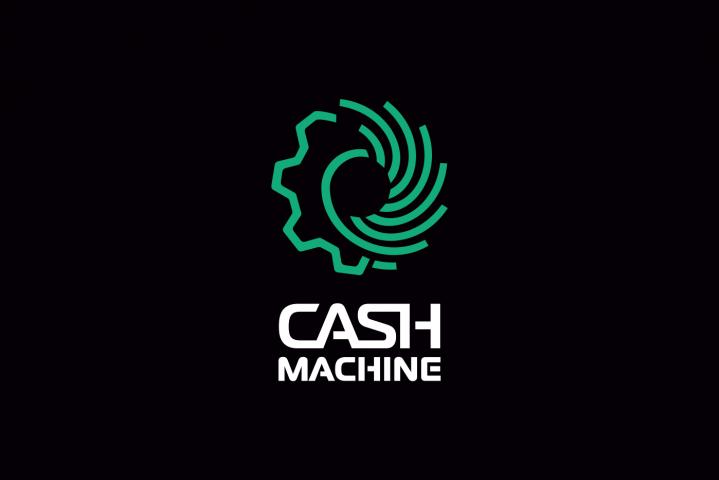 Автоматизация бизнеса - POS-терминалы  cash-machine.kz