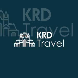 KRD Travel