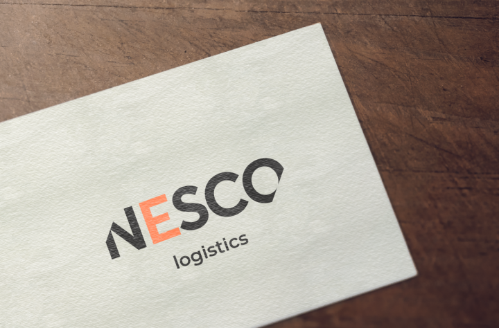 NESCO logistic