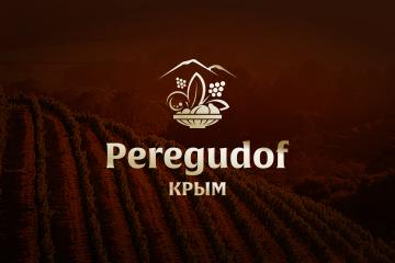 Peregudof