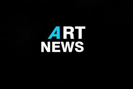 2-х цветный логотип