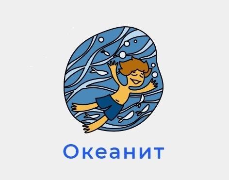 Индивидуальные занятия плаванием для детей от 0 до 7 лет