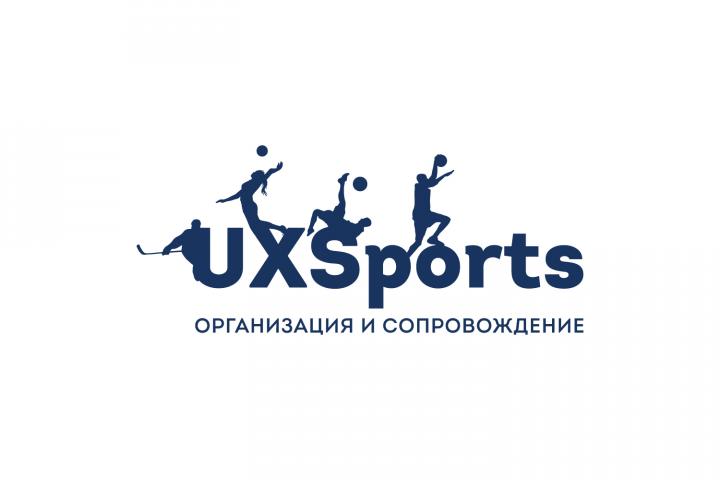 UXSports
