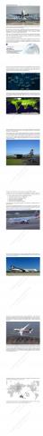 """Статья для тур. блога """"Самый дальний перелет в мире"""""""