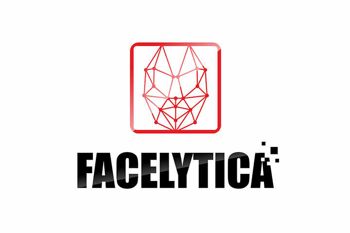 Facelytica