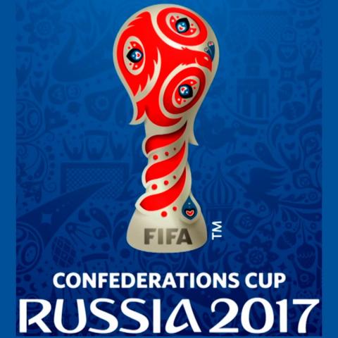 Оператор 1C на FIFA 2017