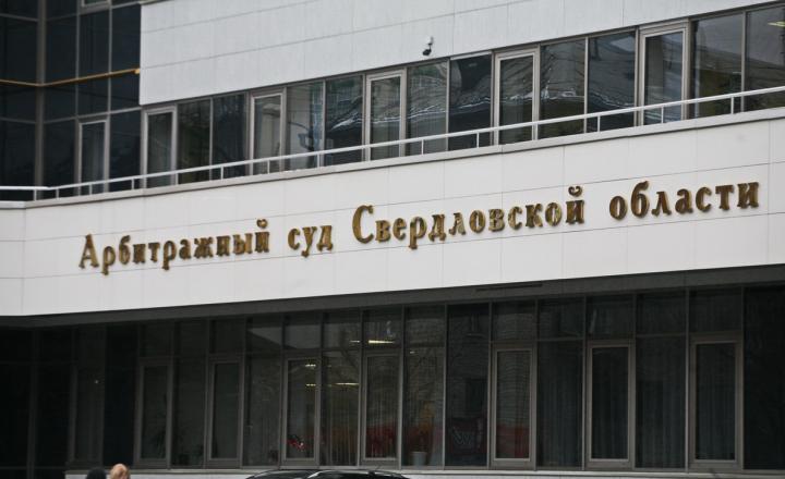 Взыскание задолженности (328 000 руб) по договору аренды