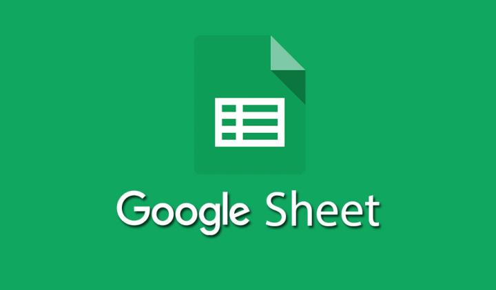 Интеграция Битрикс24 и GoogleSheets