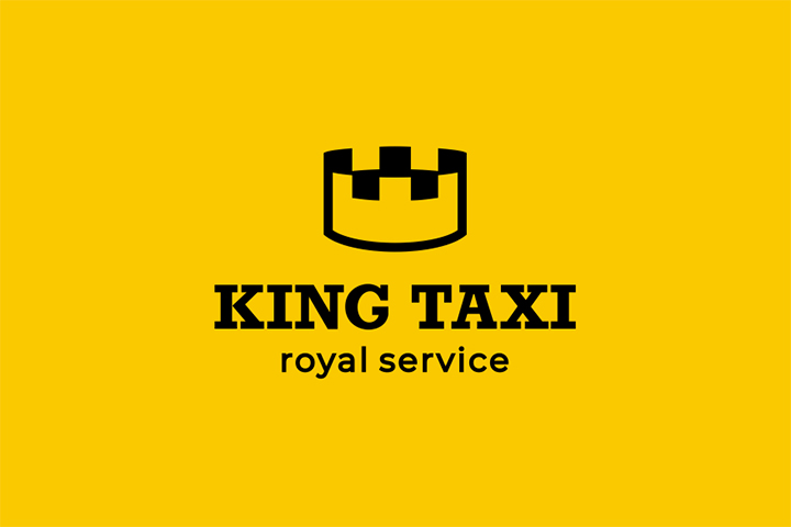KING'S TAXI