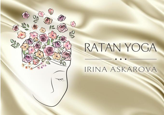 Студия йоги RATAN YOGA