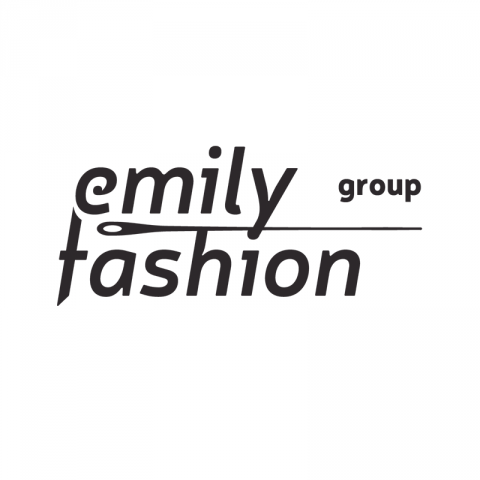Одежда оптом. Emily Fashion Group. Москва.