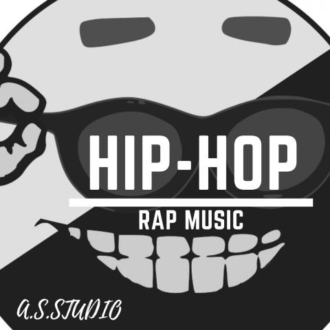 A.S.Studio - Hip-Hop, rap music