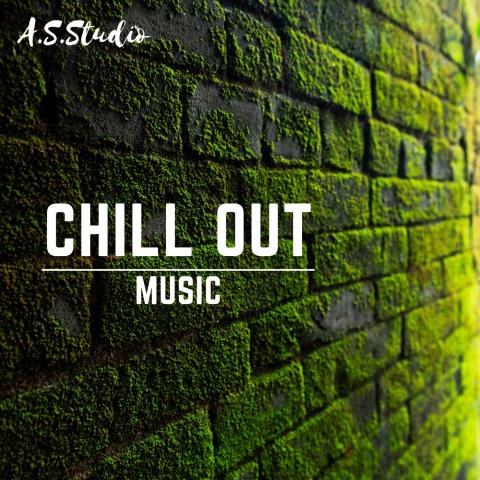 A.S.Studio - ChillOut