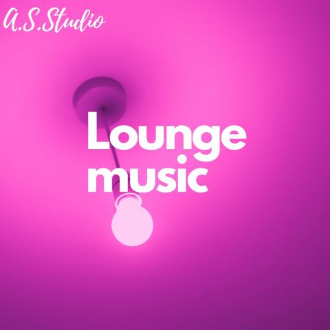 A.S.Studio - lounge